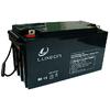 Аккумулятор Luxeon мультигелевый 100 A/h - фото 1