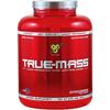 Гейнер BSN True-Mass 5,75lb (2,61 кг) - фото 1