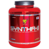 Протеин BSN Syntha-6 5 lb (2,27 кг) - фото 1