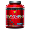 Протеин BSN Syntha-6 5 lb (2,27 кг) - фото 6