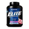 Протеин Dymatize Elite Whey 5 lb (2,27 кг) - фото 2