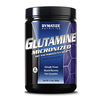 Аминокомплекс Dymatize Glutamine Micronized (500 г) - фото 1