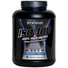Протеин Dymatize ISO-100 Carb Whey 5 lb (2,27 кг) - фото 4
