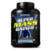 Гейнер Dymatize Super Mass Gainer 6lb (2,7 кг) - фото 3