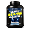 Гейнер Dymatize Super Mass Gainer 6lb (2,7 кг) - фото 4