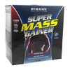 Гейнер Dymatize Super Mass Gainer 12lb (5,44 кг) - фото 2
