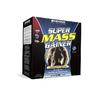 Гейнер Dymatize Super Mass Gainer 12lb (5,44 кг) - фото 4