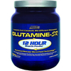 Глютамин MHP Glutamine-SR (1 кг) - фото 1