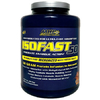 Протеин MHP IsoFast (1,36 кг) - фото 1