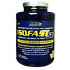 Протеин MHP IsoFast (1,36 кг) - фото 2