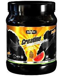 Креатин Maxler Creatine with flavour (500 г)