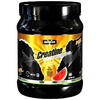 Креатин Maxler Creatine with flavour (500 г) - фото 1