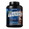 Гейнер Dymatize Mega Gainer (3,7 кг) - фото 2
