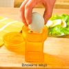 Форма для яиц «Кубатор» Bradex - фото 2