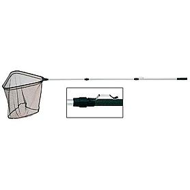 Подсачек телескоп. складной 200 см Salmo