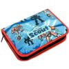 Набор школьный Scout Mega Transform 4 предмета - фото 4