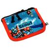 Набор школьный Scout Mega Transform 4 предмета - фото 6