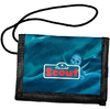 Набор школьный Scout Mega Transform 4 предмета - фото 5