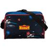 Набор школьный Scout Mega Set Supernova 4 предмета - фото 5
