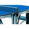 Стол теннисный Cornilleau Competition 740 ITTF - фото 2