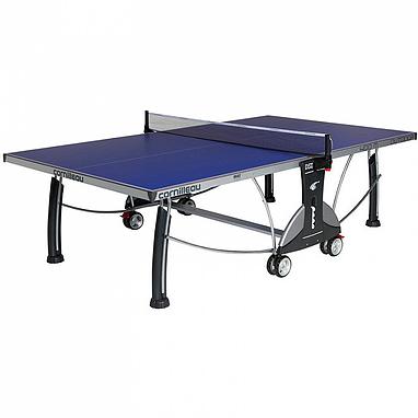Стол теннисный  всепогодный Cornilleau Sport 500M