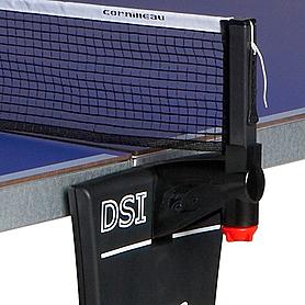Фото 4 к товару Стол теннисный  всепогодный Cornilleau Sport 500M