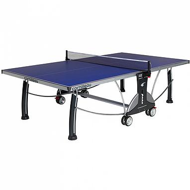 Стол теннисный Cornilleau Sport 500