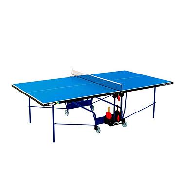 Стол теннисный всепогодный Stiga Winner Outdoor