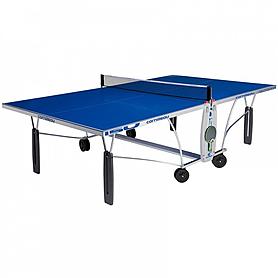 Стол теннисный всепогодный Cornilleau SPORT 150M