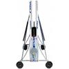 Стол теннисный всепогодный Cornilleau SPORT 150M - фото 3