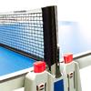 Стол теннисный всепогодный Cornilleau Sport One - фото 4