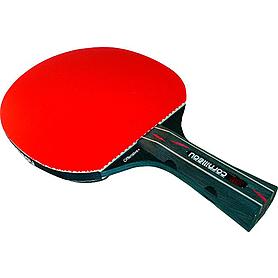 Фото 1 к товару Ракетка для настольного тенниса Cornilleau Excell  3000 Carbon