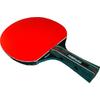 Ракетка для настольного тенниса Cornilleau Excell  3000 Carbon - фото 1