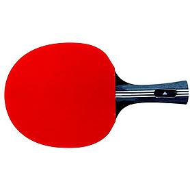 Фото 1 к товару Ракетка для настольного тенниса Adidas Tour core ITTF