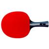 Ракетка для настольного тенниса Adidas Tour core ITTF - фото 1
