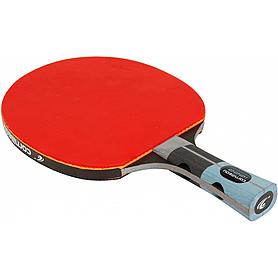 Фото 1 к товару Ракетка для настольного тенниса Cornilleau Excell 1000