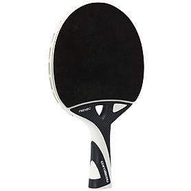 Фото 1 к товару Ракетка для настольного тенниса Cornilleau Nexeo X70