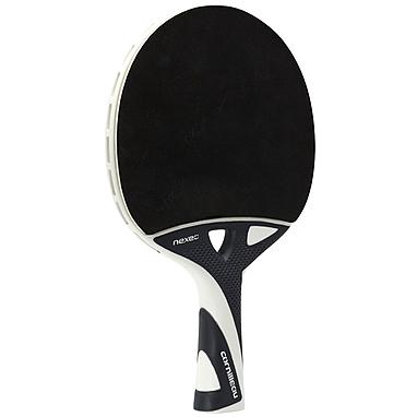 Ракетка для настольного тенниса Cornilleau Nexeo X70