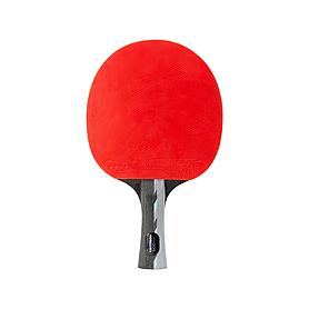 Фото 1 к товару Ракетка для настольного тенниса Cornilleau Perform