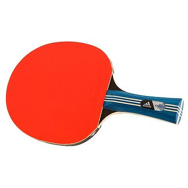 Ракетка для настольного тенниса Adidas Kinetic ITTF