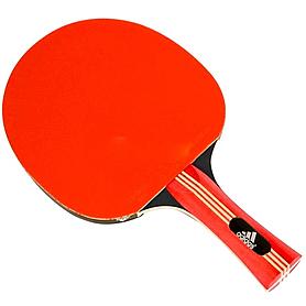 Фото 1 к товару Ракетка для настольного тенниса Adidas Star II