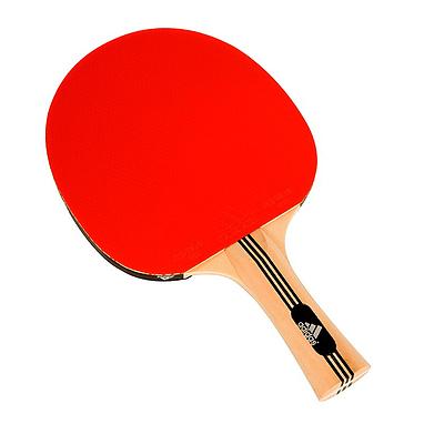 Ракетка для настольного тенниса Adidas Champ