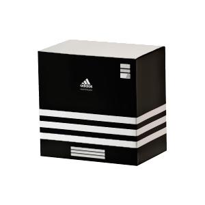 Набор мячей для настольного тенниса  Adidas Training