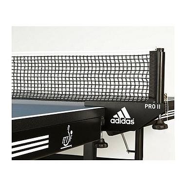 Сетка для настольного тенниса Adidas Pro II ITTF
