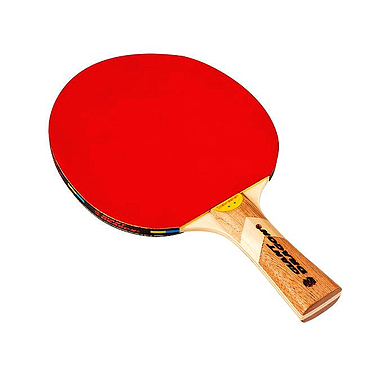Ракетка для настольного тенниса Giant Dragon Techno Power 08212