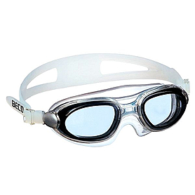 Очки для плавания Beco Panorama 9928