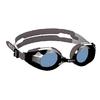 Очки для плавания Beco Pro 9969 - фото 1