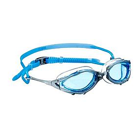 Очки для плавания Beco Racing 9921 116