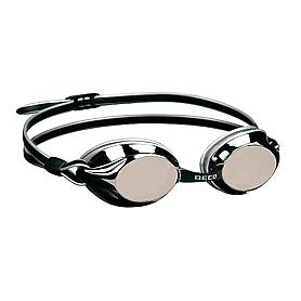 Очки для плавания Beco Racing 9933