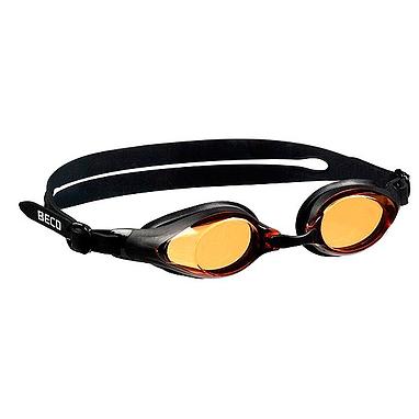 Очки для плавания Beco Racing 9945